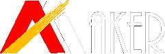 Logo   Maker Cosmetic Packaging Material