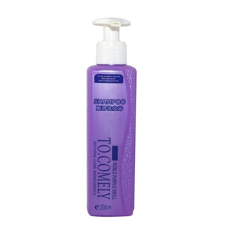 Best Shampoo Bottle And Shampoo Bottle Design Shampoo Bottle